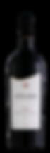 Vinhos-064-Editar.png