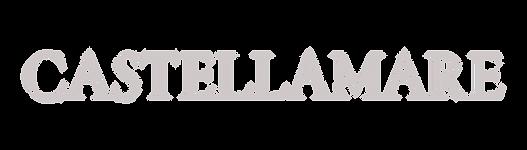 castellamare logo site.png