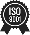 iso9001-01 (1).png