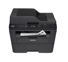 BROTHER-DCP-L2540DW-2.png