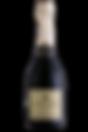 Vinhos-089-Editar.png