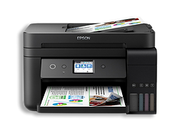 EPSON-L6191.png