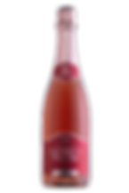 Vinhos-105-Editar.png