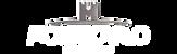 logo (3) (1).png