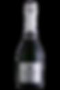Vinhos-092-Editar.png
