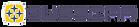 busscar-logo-1F0E25C9C5-seeklogo.com (1)