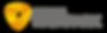 ID_TECHPARK_HORIZONTAL_COLORIDA-01.png