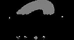 hayes-lemmerz-logo-png-transparent.png