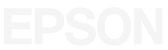 epson-logo (1).png