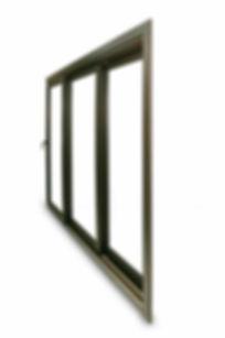 Porta-janela_de_Correr_EM_ALUMÍNIO.jpg