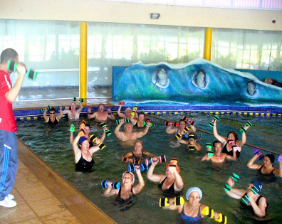 piscina-termica (1).jpg