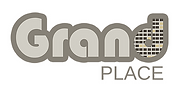 2,2 LOGO GRAND PLACE.PNG