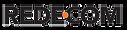 Logo%20Redecom_edited.png
