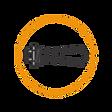 apoio-eletrico-icon1.png