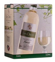 MOSCATO 3L.png
