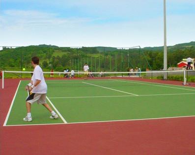 quadra-tenis.jpg
