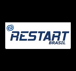 Logo Restart_bag1 (1) (5).png