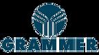 grammer-ag-logo-vector_edited.png