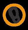 icones-Controle-remoto-a-prova-d-agua (1