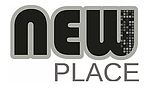 1,2 LOGO NEW PLACE.PNG