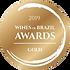 awards gold.PNG