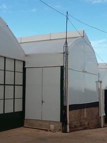 Rivera - UY - 15 12 2014 (63).jpg