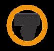 icones-acionamento-no-painel (1).png
