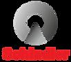 schindler-logo-DB47062BF3-seeklogo.com.p
