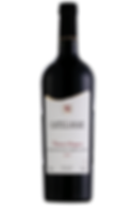Vinhos-065-Editar.png