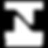 inmetro-1-logo-png-transparent.png