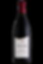 Vinhos-062-Editar.png