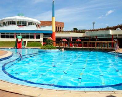 piscina-externa.jpg