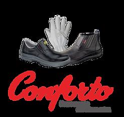 Logos_conforto.png