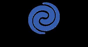Logo%2525252520Restart2-01_edited_edited