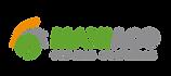 Logo estufas.png