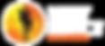 logo-vert-BRANCO (1).png