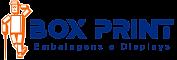 boxprint (1).png
