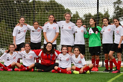 u12 girls 2019.jpeg