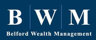sponsor bwm-logo.jpg