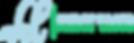 ak logo-03.png