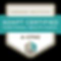 A-CFHC Badge Website500x500.png