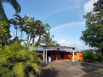 Casa de Fuego - Double Rainbow.jpg