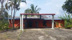 1 Casa de Fuego 1