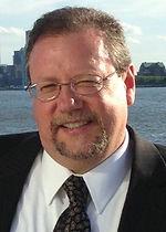 Robert Ferguson neuropsych