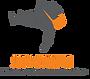 jody holland logo.png