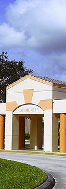 Jupiter Farms Eleementary School