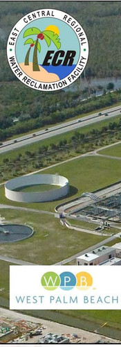 East Central Regional Water Facility