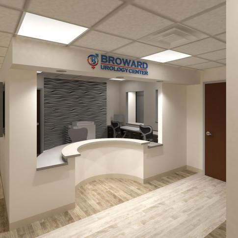 Broward Urology Center