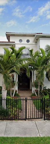 NMB Residence