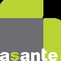 LOGO ASANTE - 300.png